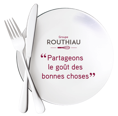 assiette-citation